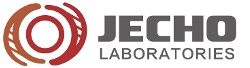 Jecho Laboratories, Inc.